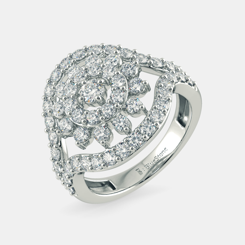 gabriel design dollar bridal riatacollections rings si riata engagement co collections rope