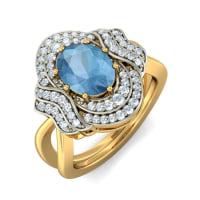 The Kurant Ring Bluestone Com