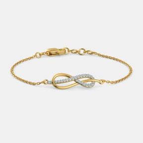 The Adalin Bracelet