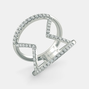 The Finley Ring