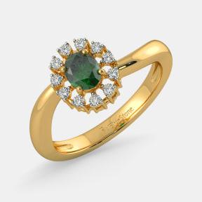 The Aqsa Ring