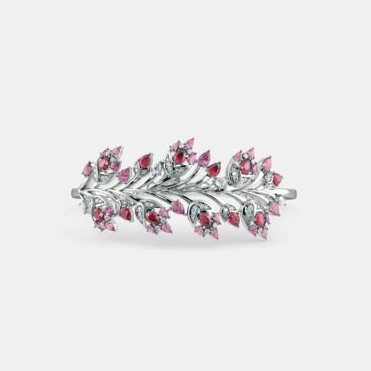 The Blossom Bracelet