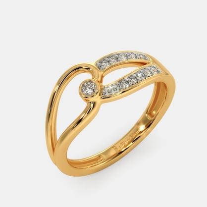 The Verusha Ring