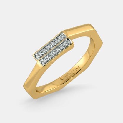 The Calandra Ring