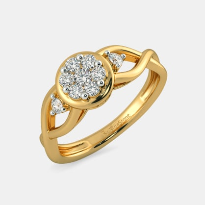 The Clarence Ring