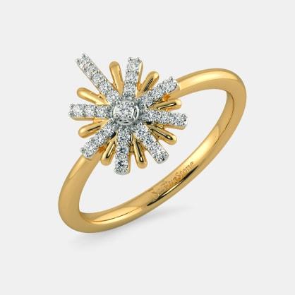 The Amla Ring