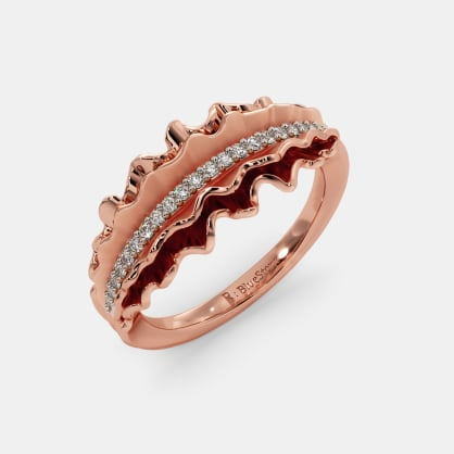 The Ines Ring