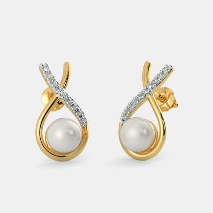 The Nuray Earrings