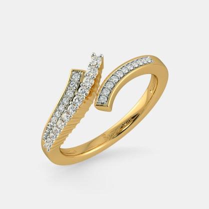 The Festivity Ring