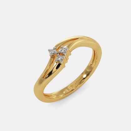 The Celestina Ring