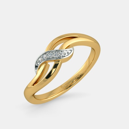 The Gioia Ring