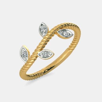 The Elizabeth Ring