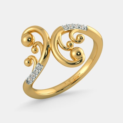 The Jane Ring