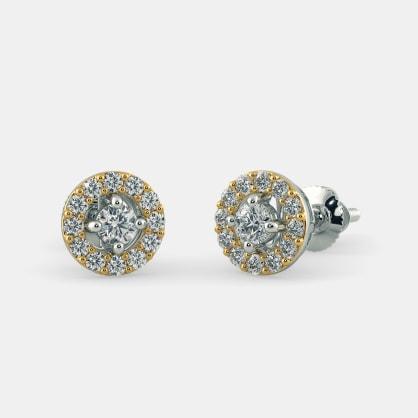 The Beleca Earrings