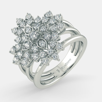 The Delilah Ring