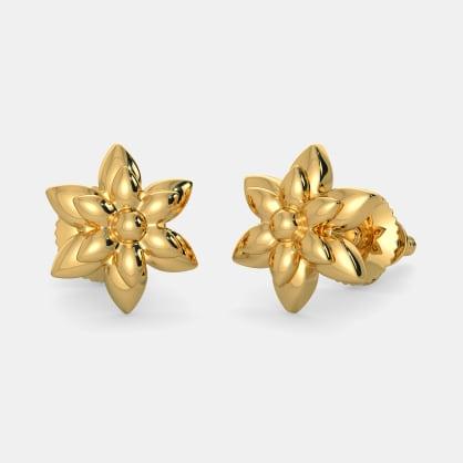 The Anvita Earrings