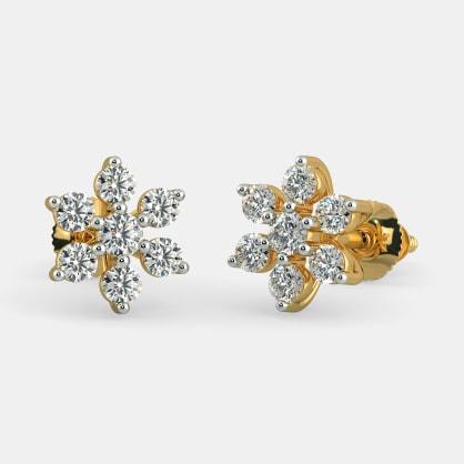 The Ostara Earrings