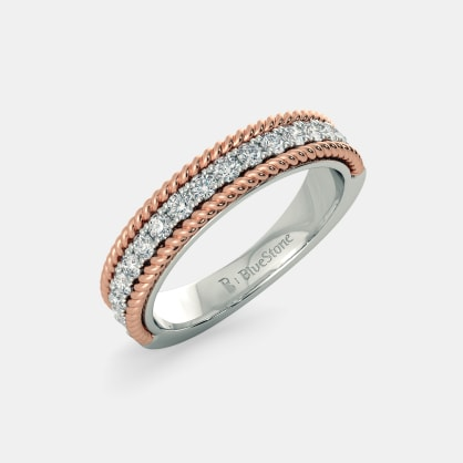 The Corian Ring
