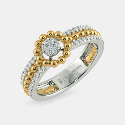 The Mabel Ring
