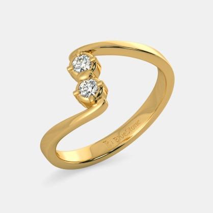 The Olina Ring