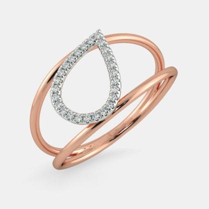 The Orida Ring