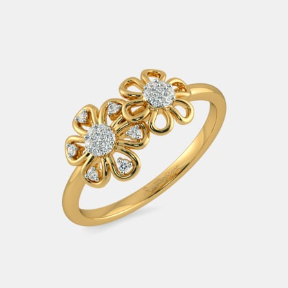 The Odine Ring