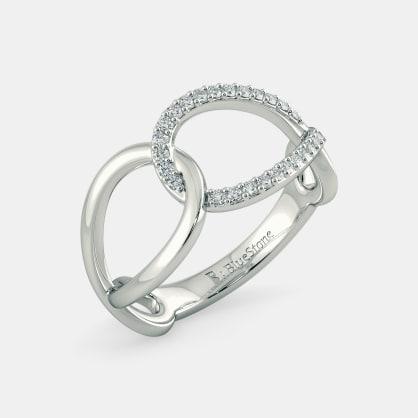 The Haidee Ring