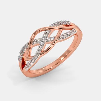 The Rida Ring