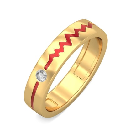 The Lael Ring