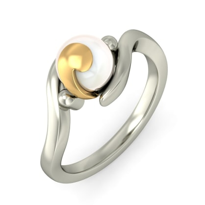 The Andrina Ring