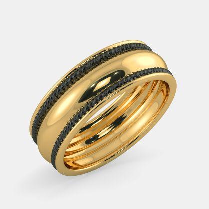 The Brad Ring