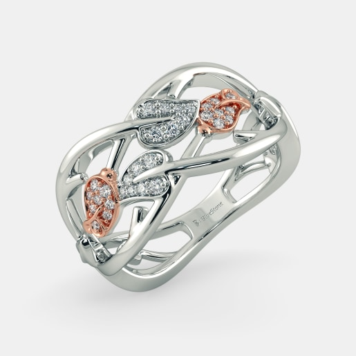 The Utopia Ring