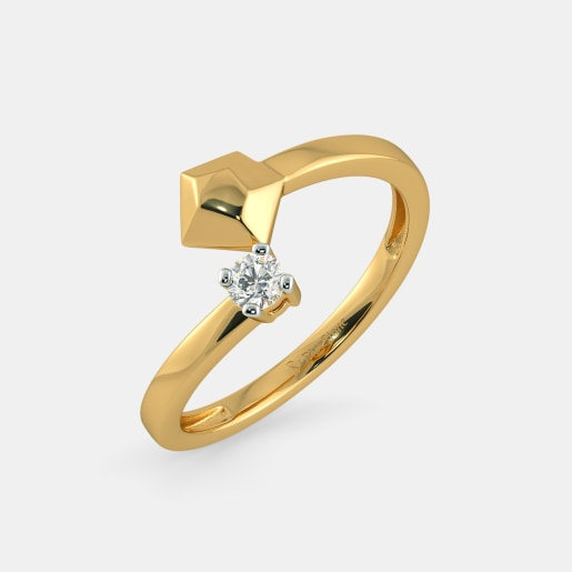 The Ardour Ring