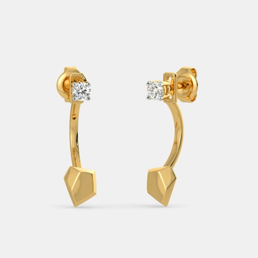 The Esprit Stud Earrings
