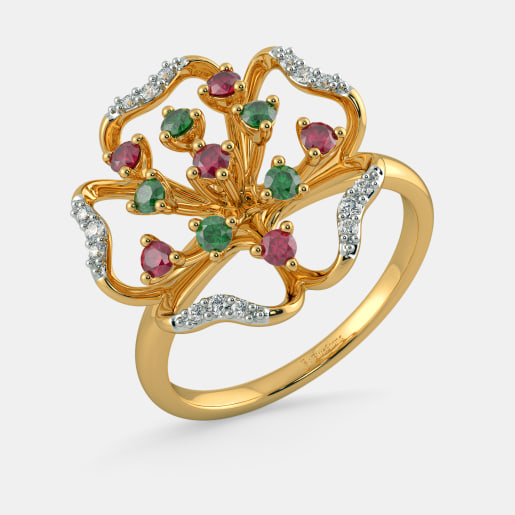 The Arnit Ring