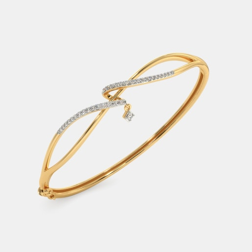 The Noam Bangle