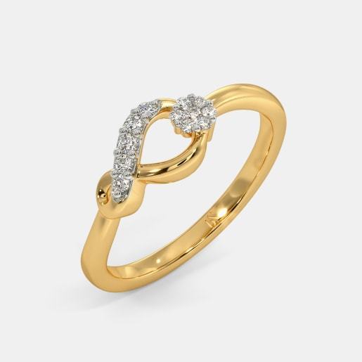 The Abigeal Ring