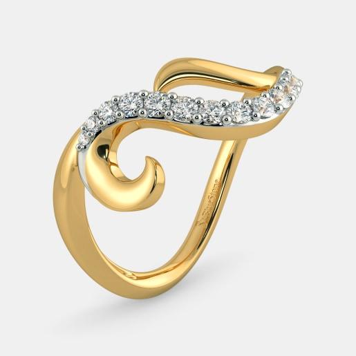 The Acacia Ring