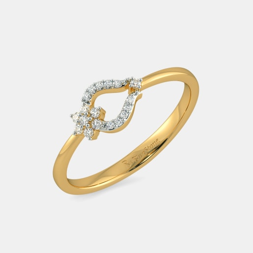 The Britannic Ring