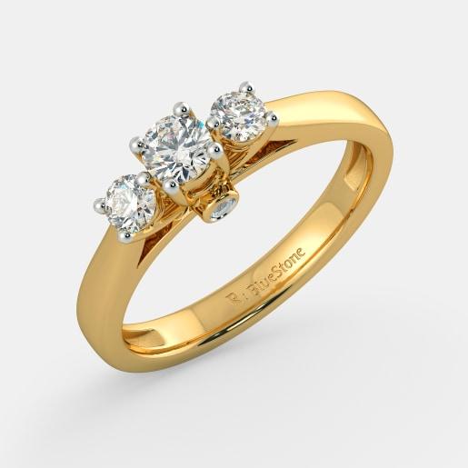 The Apolonius Ring