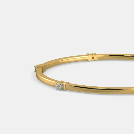The Ribah Bangle