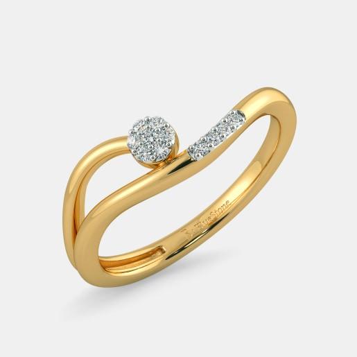 The Ekantika Ring