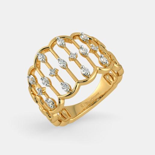 The Zera Ring