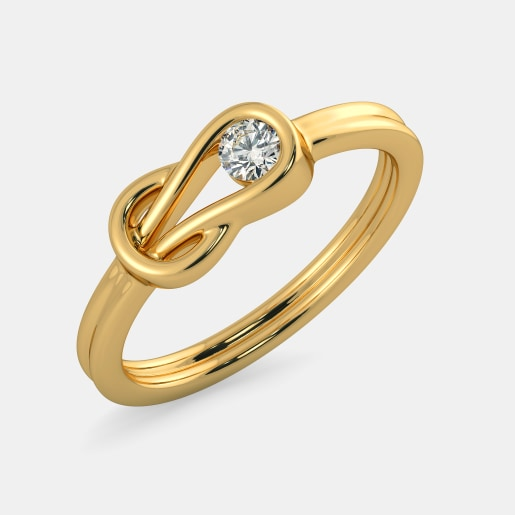 The Drihas Ring