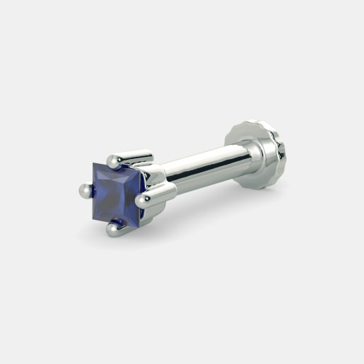 The Jasmine Nose screw