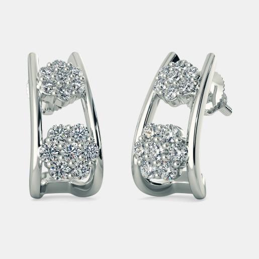 The Adora Earrings