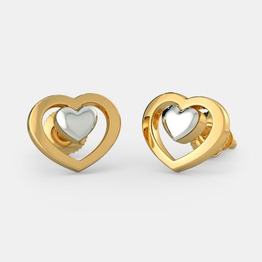 The Rujula Earrings