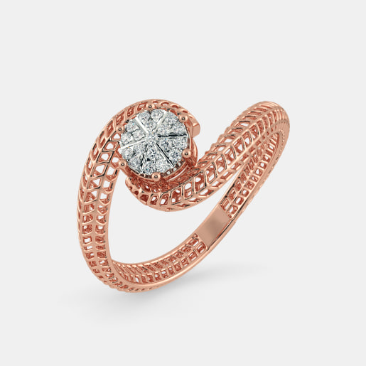 The Sasha Ring