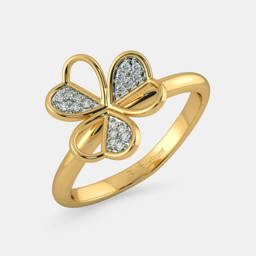 The Linza Ring