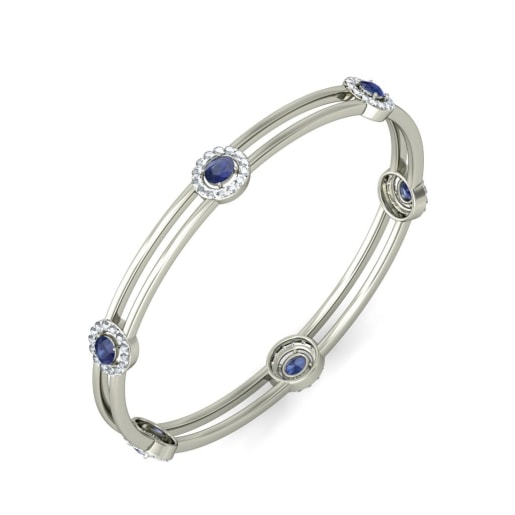The Casyan Bangle